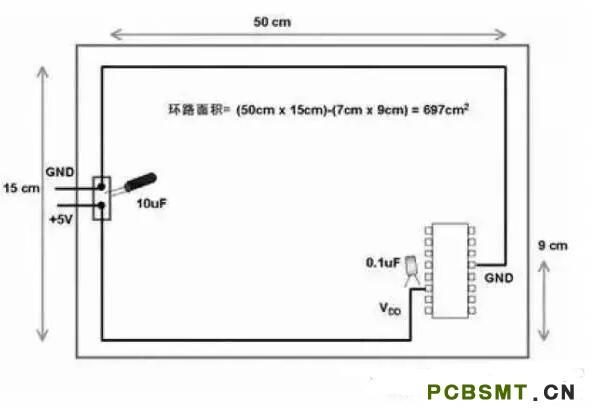 十一条<a href=http://www.pcbvia.com/chanpinzhongxin/pcb/ _fcksavedurl=http://www.pcbvia.com/chanpinzhongxin/pcb/ target=_blank class=infotextkey>pcb</a><a href=http://www.pcbvia.com/pcb/ _fcksavedurl=http://www.pcbvia.com/pcb/ target=_blank class=infotextkey>设计</a>经验 让你受用一生